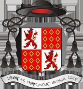 Capitulo Provincial y anuncios de la Abadia Igniusabadgran13copia