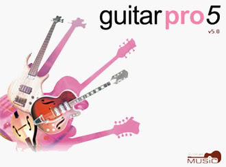 Guitar Pro 5 Full İndir 1154828559_e1