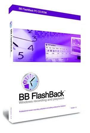 bb flash back 1.5 full Bb-flashback