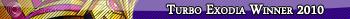 Shadow Purple Trophy Room TExodia-1