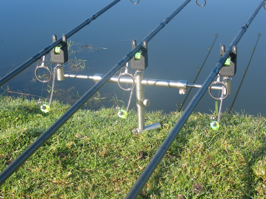 whats swinger/indicators do you prefer for carping? IMG_00092