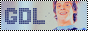 Jūsų Untitled-1-198