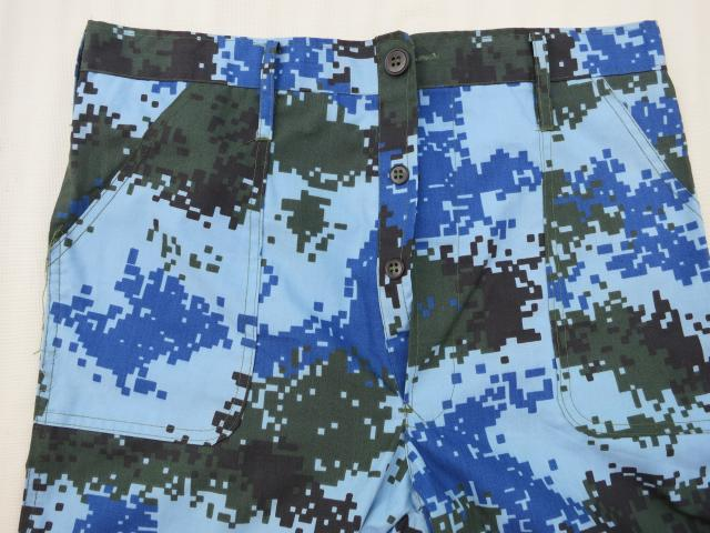 Blue Digital Military Issue Trousers? 002_zps36279193