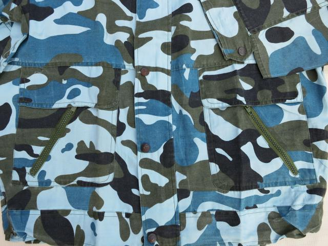 Blue Digital Military Issue Trousers? 002_zps94f172a8
