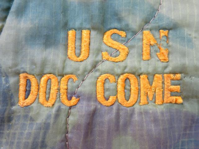 USN Poncho Liner Vest 002_zpse2b2df3e