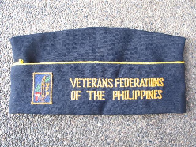 Philippine items... 004-33