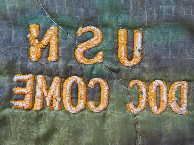 USN Poncho Liner Vest 004_zpsedba3931