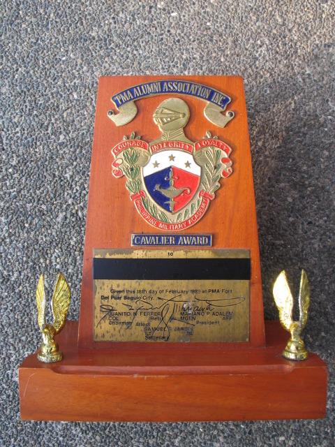 Philippine items... 006-28