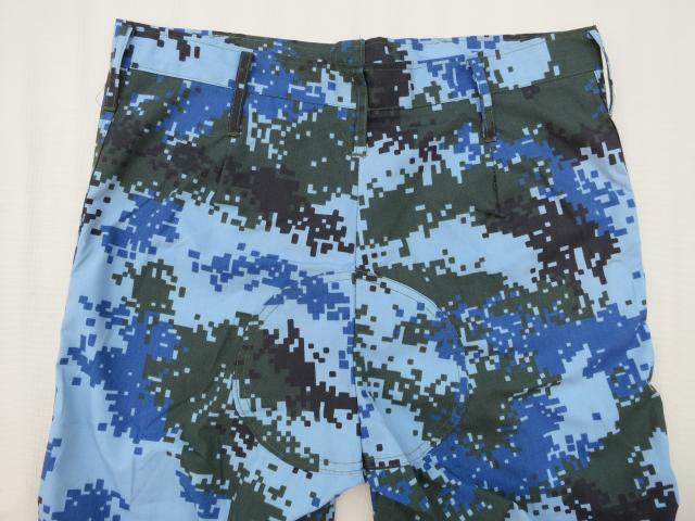 Blue Digital Military Issue Trousers? 007_zpsec7d7a4e