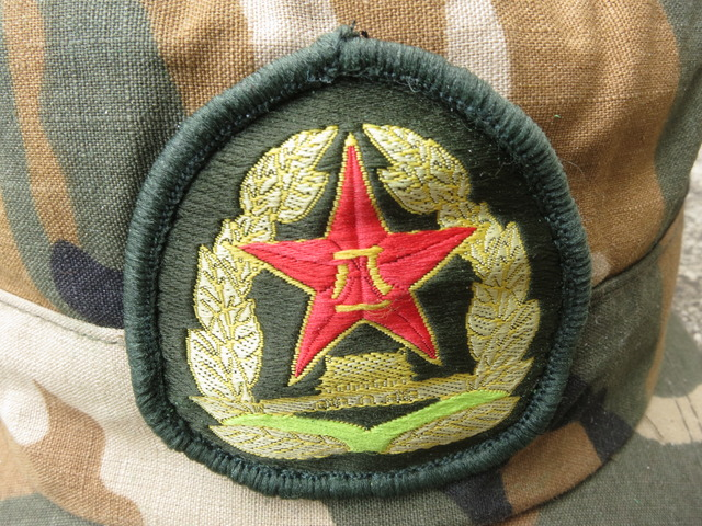 Some PLA caps... 008_zpsjknq8d2z