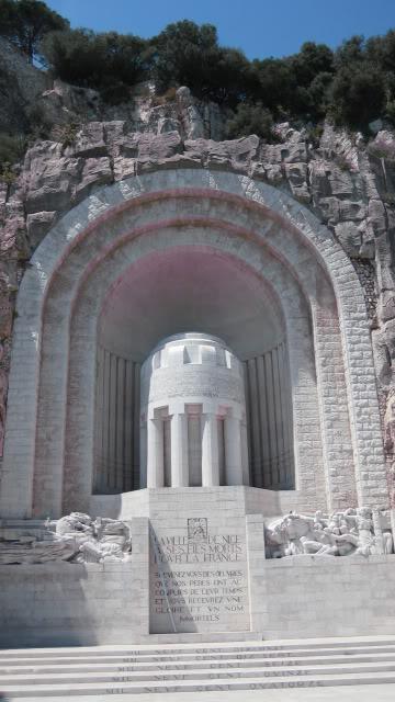 French War Memorials... 063