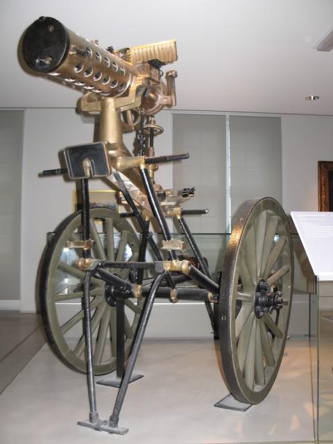 Musee De Armee, Hotel National Des Invalides, Paris  147-3