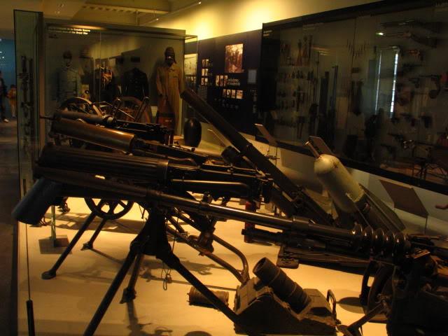 Musee De Armee, Hotel National Des Invalides, Paris  179-1