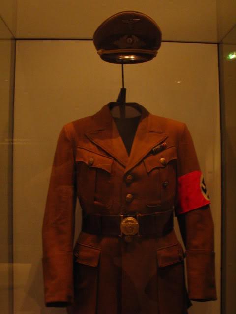 Musee De Armee, Hotel National Des Invalides, Paris  199