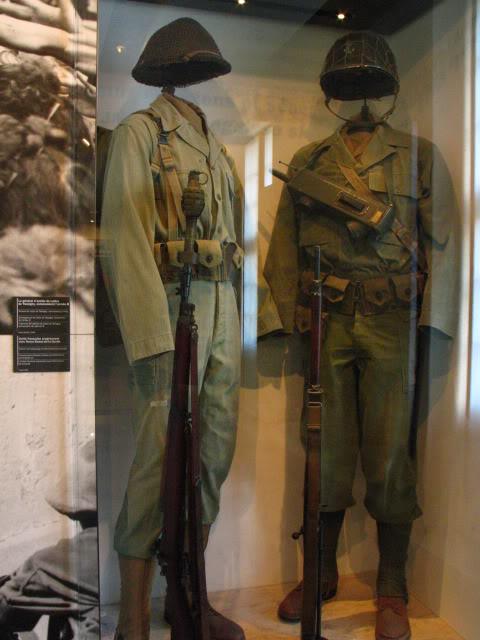 Musee De Armee, Hotel National Des Invalides, Paris  241