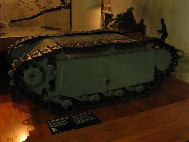 Musee De Armee, Hotel National Des Invalides, Paris  242-1
