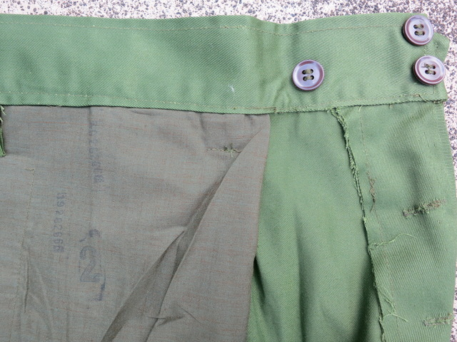Vietnamese Green & Camo Uniforms, badges, etc... 325_zpscgh2ks0x