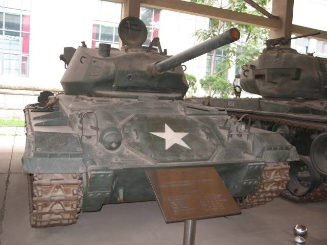 Beijing Military Museum... BeijingPics1092