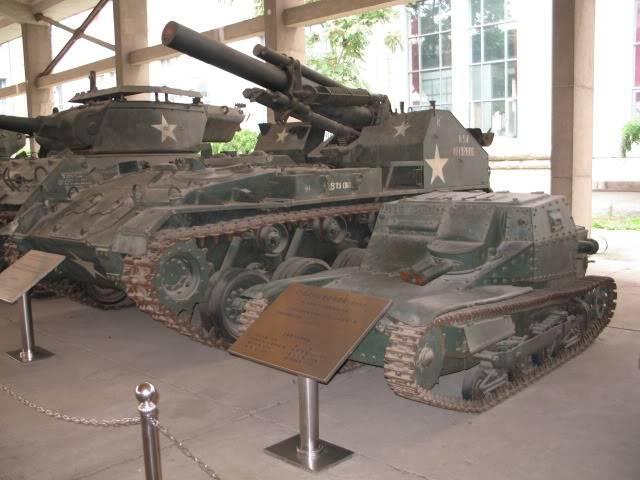 Beijing Military Museum... BeijingPics1099