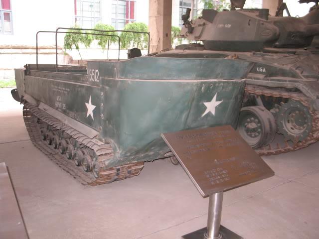Beijing Military Museum... BeijingPics1102