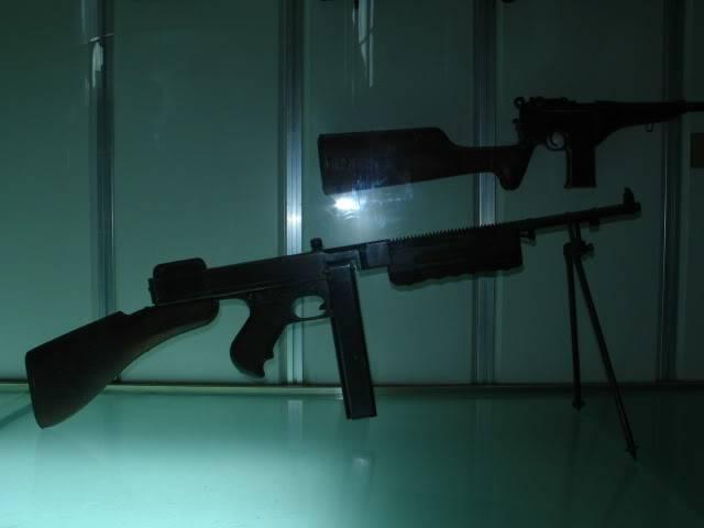 Beijing Military Museum... BeijingPics1106