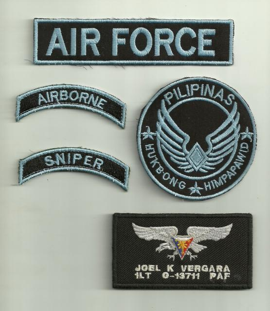 Some Philippine Patches Scan0002_zps20476c82