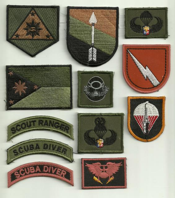 Some Philippine Patches Scan0004_zpsddb7fd08