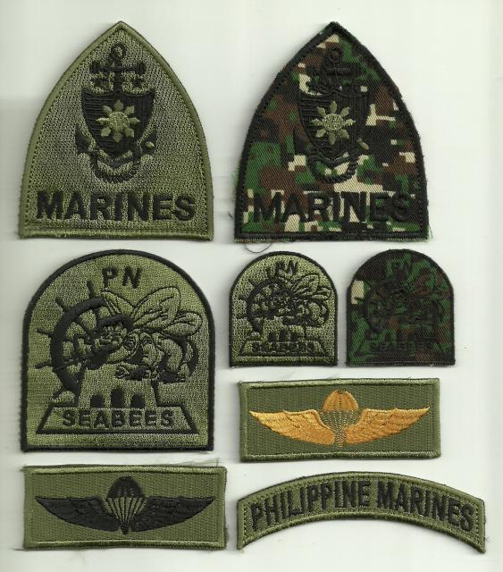Some Philippine Patches Scan0005_zps5567cfcc