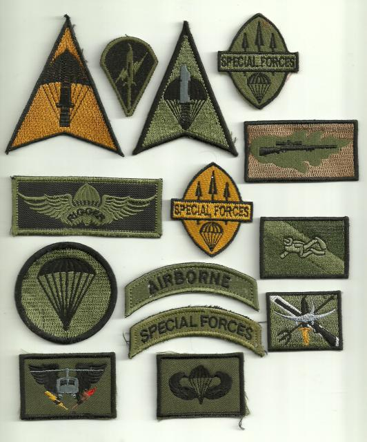 Some Philippine Patches Scan0007_zps2577db4d
