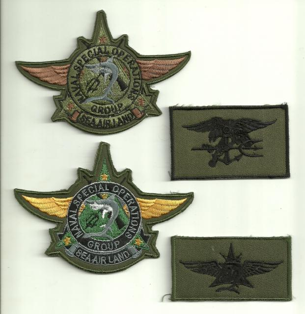 Some Philippine Patches Scan0008_zps59fa3d44