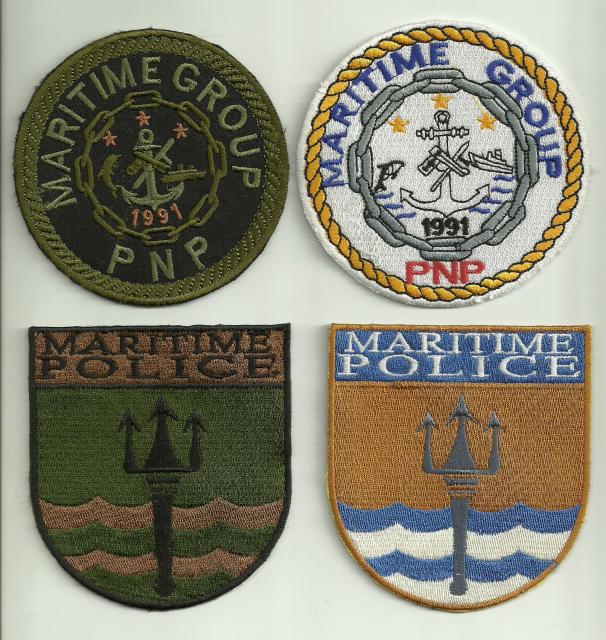 Some Philippine Patches Scan0010_zpsb641aa9c