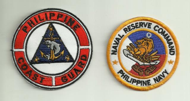 Some Philippine Patches Scan0011_zps83ff2e6f