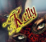 kelly.dreams