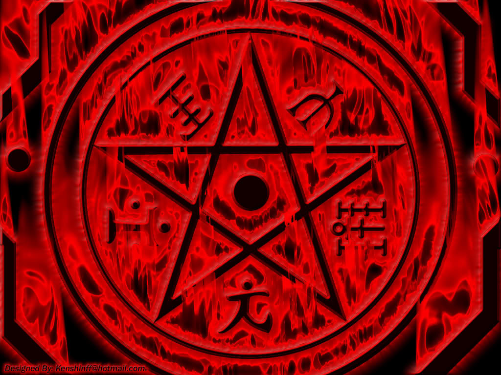 Grave The Ultimate Warrior Minitokyo_AnimeWallpapers_Hellsing_