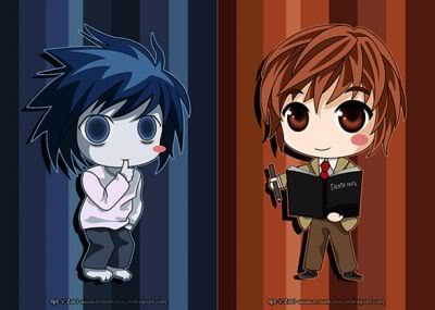 Death Note Normal_death-note-chibi