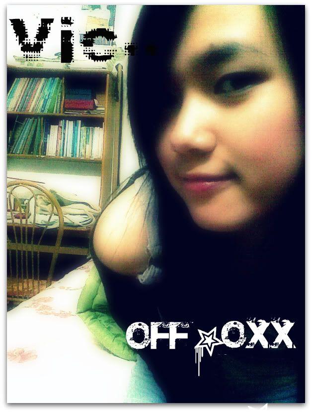 ŸµŸµ..Ra Lò....:]:]..Smile Hnhnh019-1