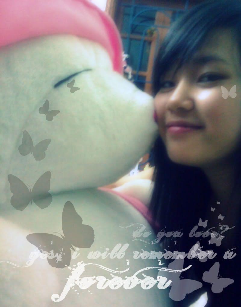 ŸµŸµ..Ra Lò....:]:]..Smile IloveU0127-1111