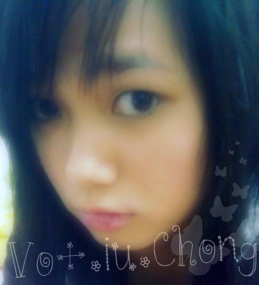 ŸµŸµ..Ra Lò....:]:]..Smile VoiuChong