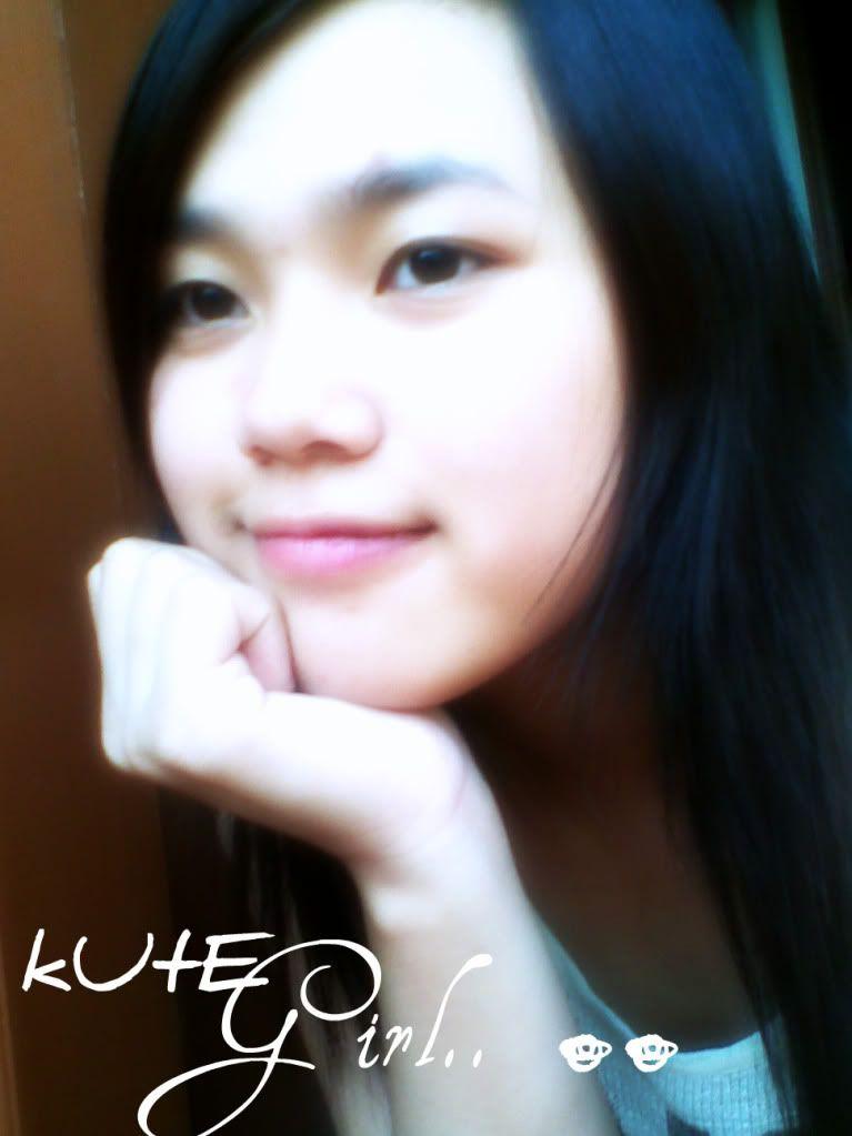 ŸµŸµ..Ra Lò....:]:]..Smile Kut