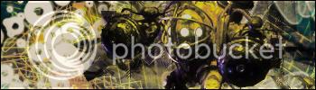 The Gallery Bioshockbattle