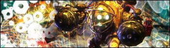 The Gallery Bioshockbattle1