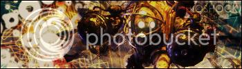 The Gallery Bioshockbattle3r
