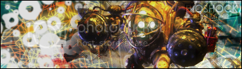 The Gallery Bioshockbattle5