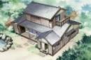 Sohma House