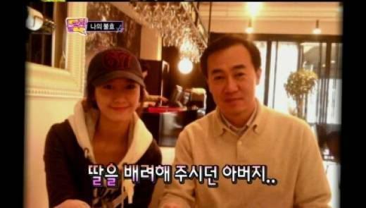 Các thành viên của SNSD tiết lộ ảnh gia đình 20110103_cometoplay_06-1