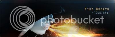 [Reclutamiento]  GFX Clan (Completo a 26/03/09) Fire-breath-k-2