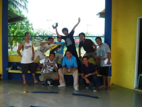 RC Drifters Cavite - Portal DSC08894-2