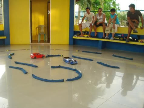 RC Drifters Cavite - Portal DSC08898-1