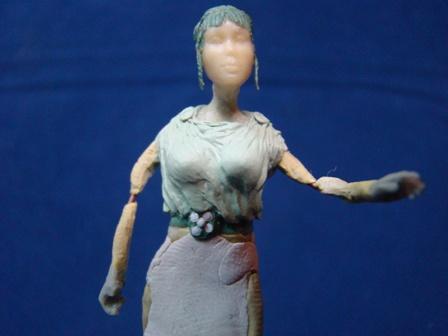 Αθηναια 470 πχ DSC08981