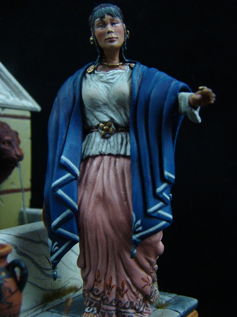 Αθηναια 470 πχ DSC09179